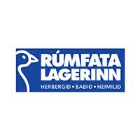 Rúmfata_logo.jpg