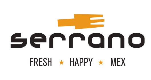 Serrano.png