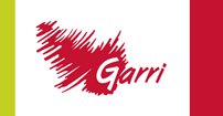 Garri.png