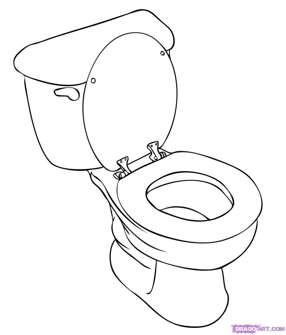 how-to-draw-a-toilet-step-6_1_000000013972_5.jpg