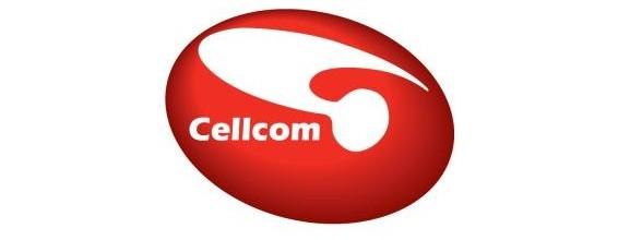 cell-com-logo1-588x220.jpg
