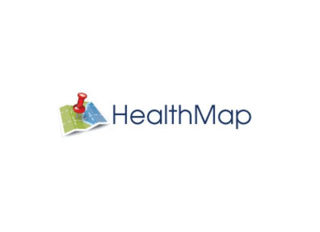 healthmap_logo_1407614672248_7296840_ver1.0_640_480.jpg