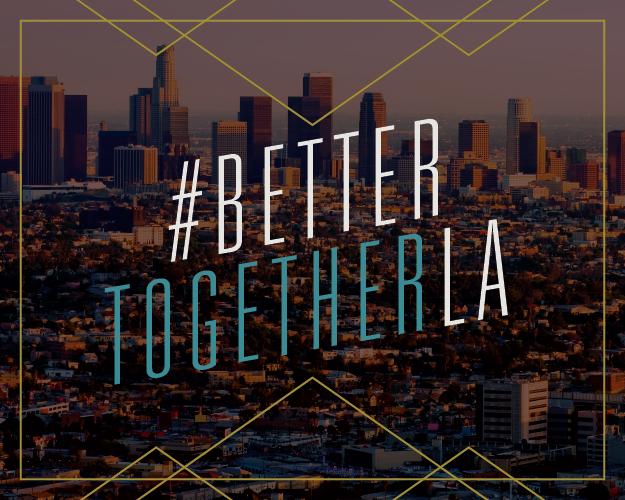 BetterTogetherLA Website.png