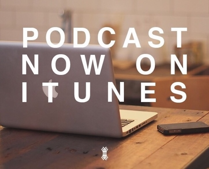 SCC_Podcast_Frontpage