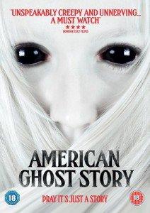 American Ghost Story.jpg