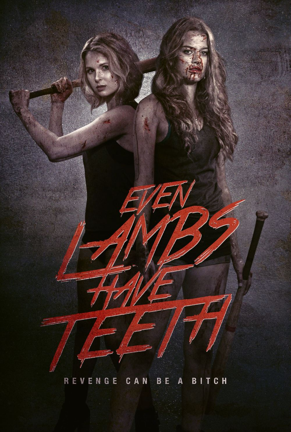 Even-Lambs-Have-Teeth.jpg