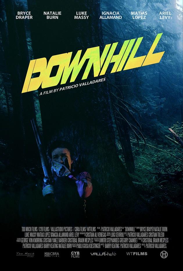 Downhill poster.jpg