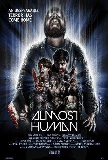 Almost Human.jpg