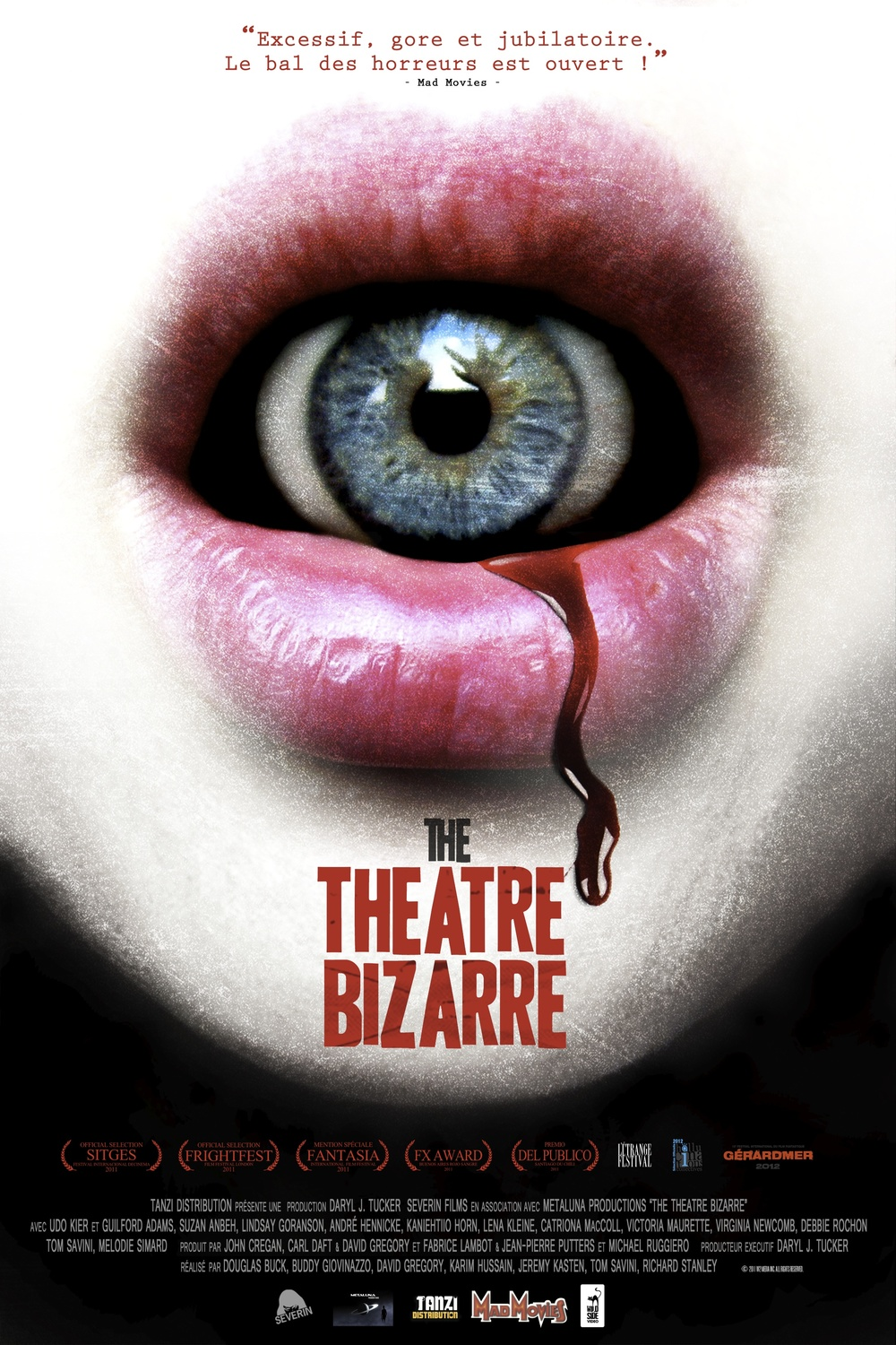 The Theatre Bizzarre.jpg