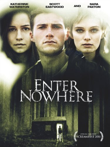 Enter Nowhere.jpg