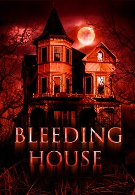 Bleeding House.jpg