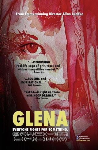 Glena