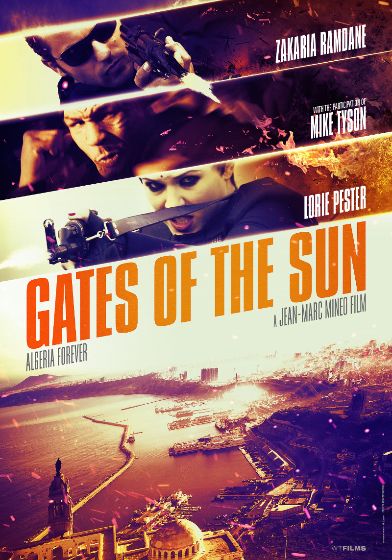 Gates of the sun.jpg