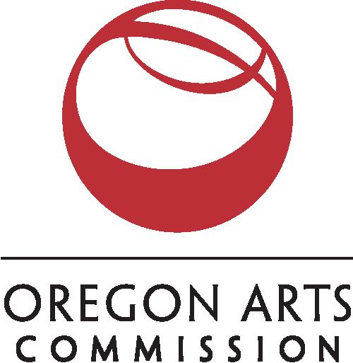 oac-logo-stacked-rgb.png