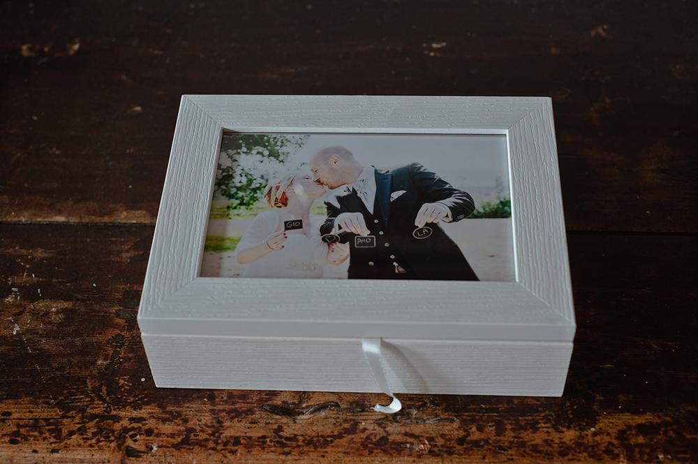 box portafoto.jpg