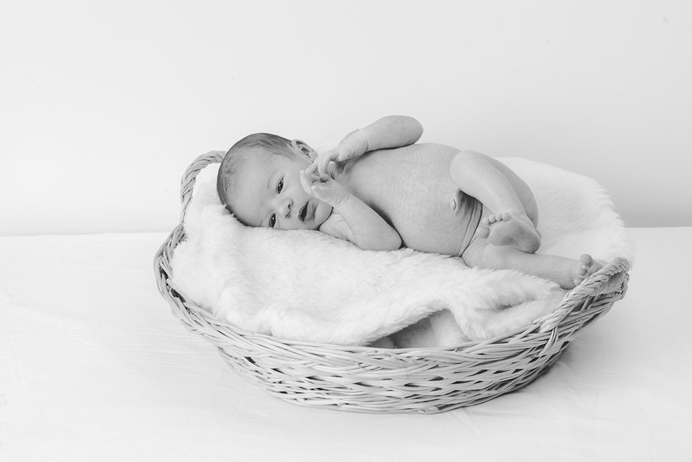 family_newborn_maternity_baby_portrait_bergamo_lombardia_007.jpg