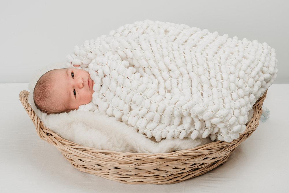family_newborn_maternity_baby_portrait_bergamo_lombardia_011.jpg