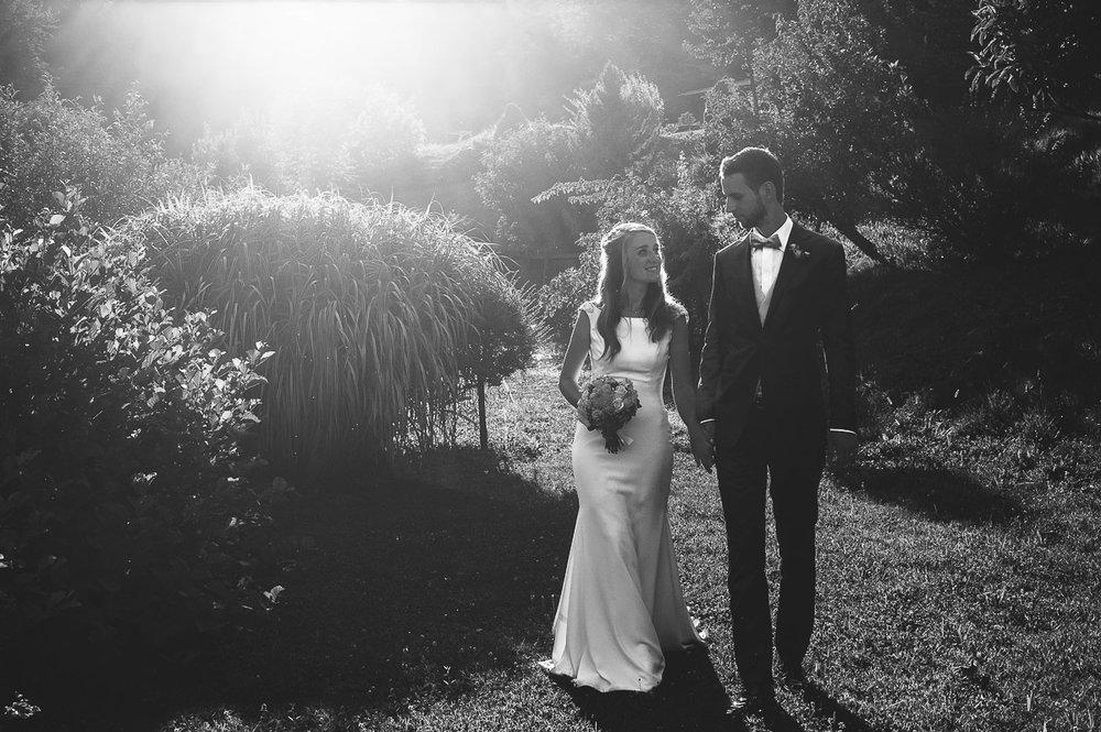 059_wedding_bergamo_ricevimento_matrimonio_al_fontanile_gandosso_076.jpg