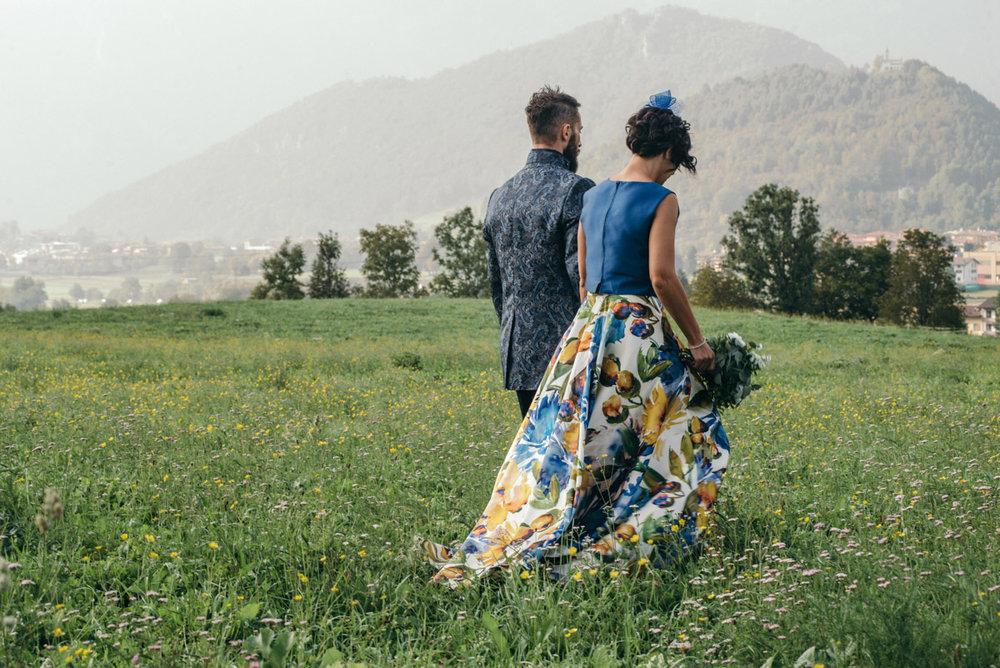 0083_wedding_bergamo_agriturismo_larice_clusone_ricevimento_fiorista_ritratti_cerimonia_sposa_matrimonio_fotogramatrimoniobergamo_0083.jpg
