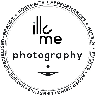 illume photo logo stamp.jpg
