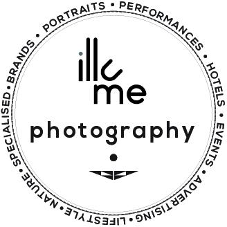 illume photo logo stamp.jpg