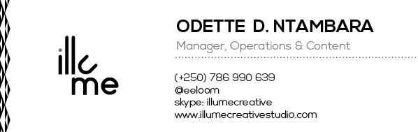 Odette e-signature-01.jpg