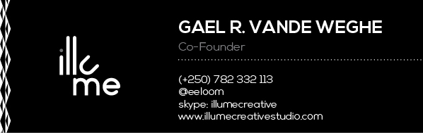 Gael e-signature-02.jpg