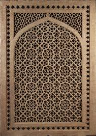 Image via  metmuseum.org