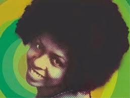 The awesome Betty Wright. Image via  funky16corners.wordpress.com