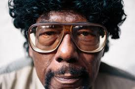 James Gadson.  Image via  windandbradford.com .