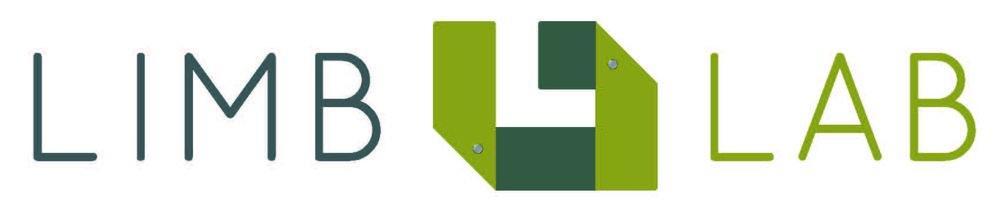 LimbLab.Horz.Color.jpg