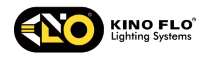KINO FLO.png