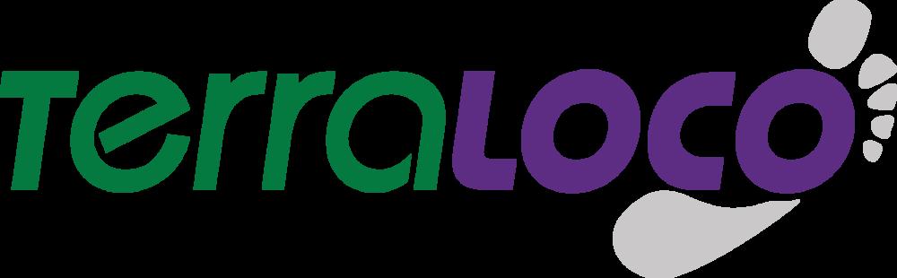 TerraLoco Logo.png