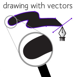 vector_vs_raster.jpg