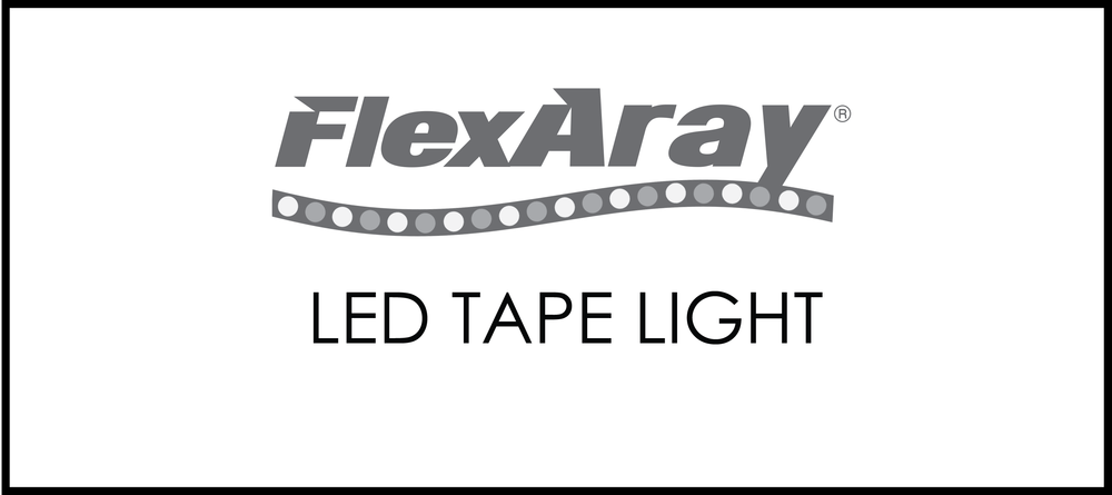 Tape Light-01-01.png