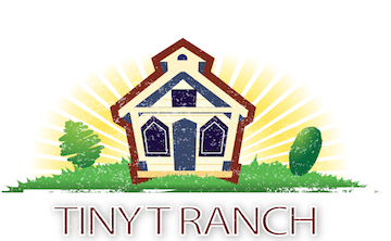 Tiny T Ranch