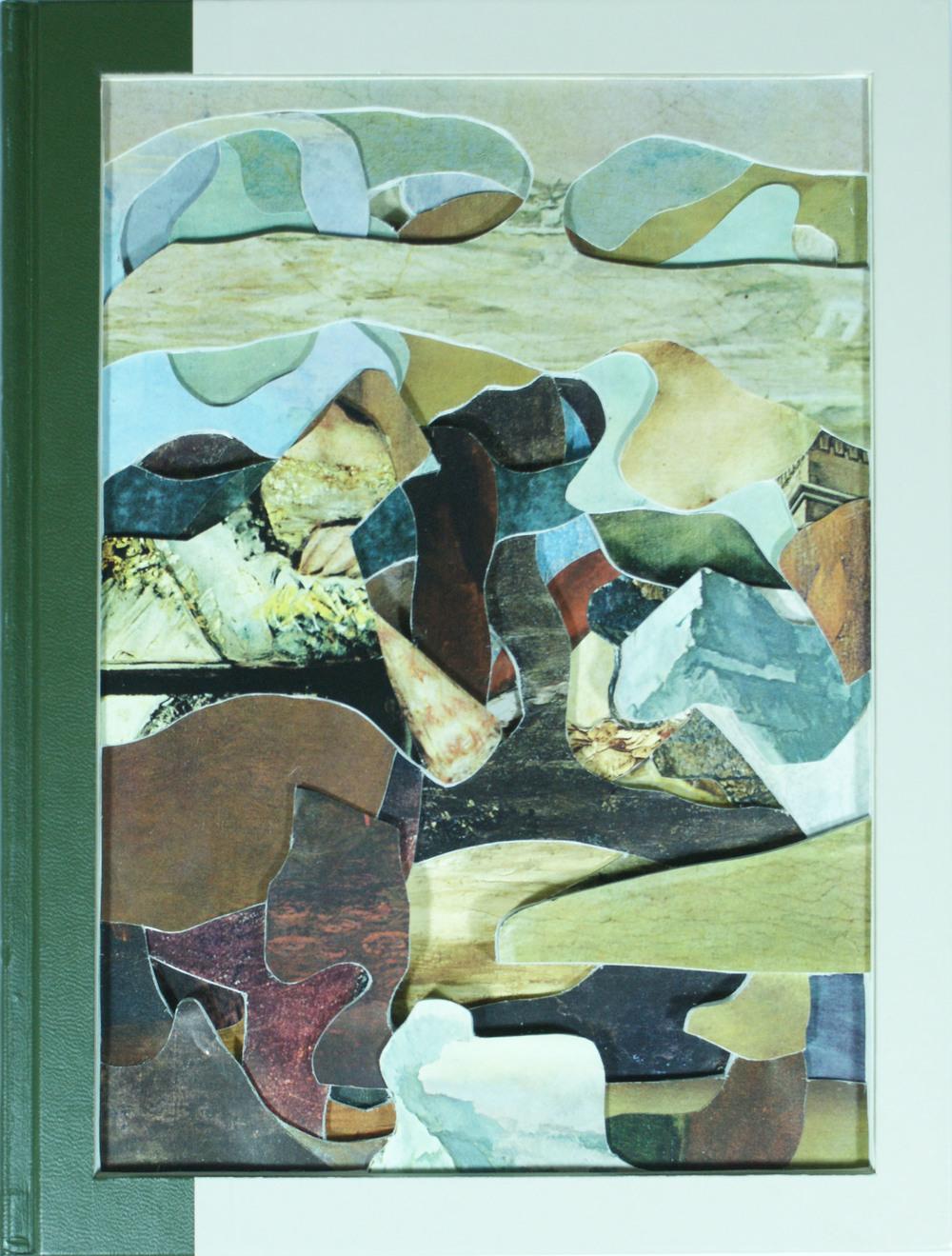Goya Excavated