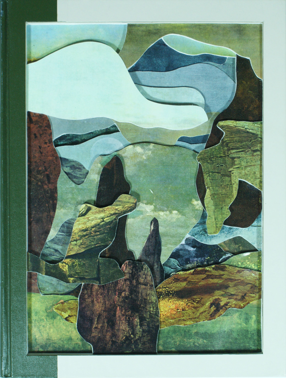 Winslow Homer Excavated