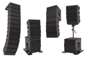 Martin-Audio-MLA-Mini-2-300x199.jpg