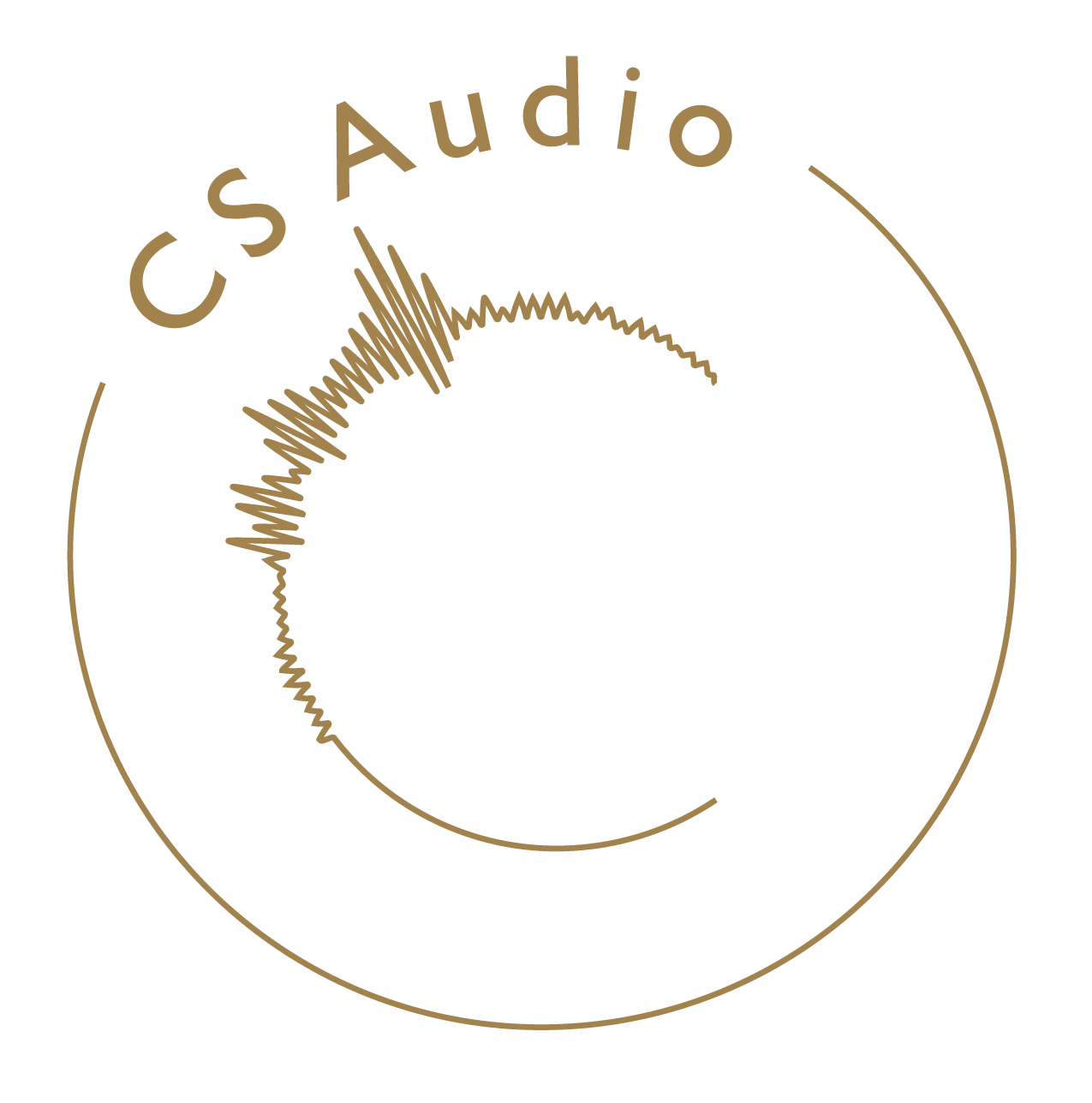 CS Audio