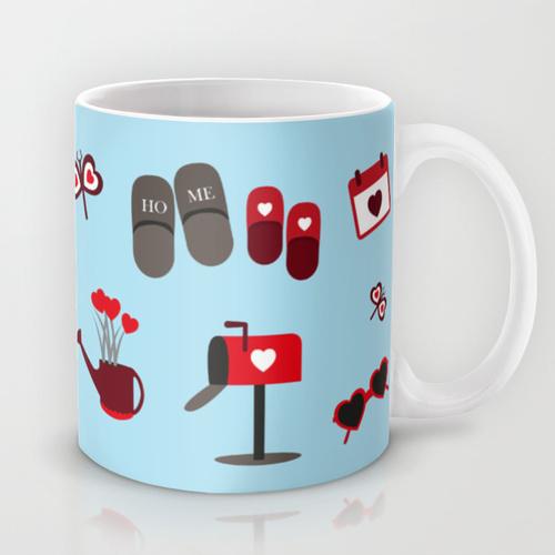 17616070_9049017-mugs11_l.jpg