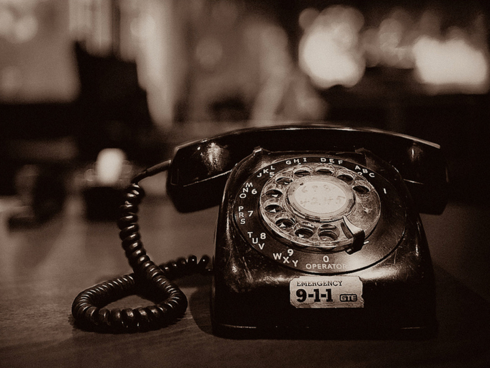 Pcfinancial history museum phone number you tube