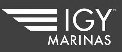 IGY Marinas Logo.jpg