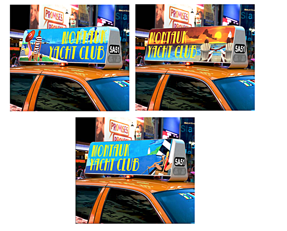 Taxi Tops.png