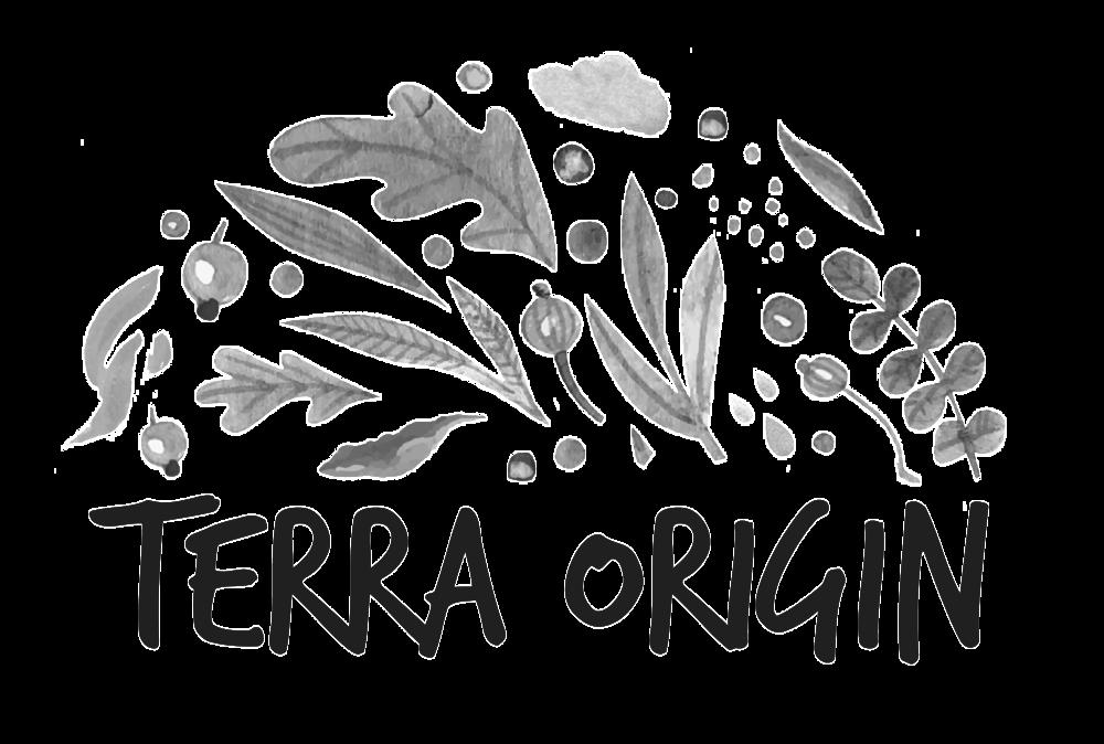 Terra B+W.png