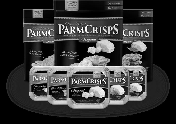 Parm Crisps.png