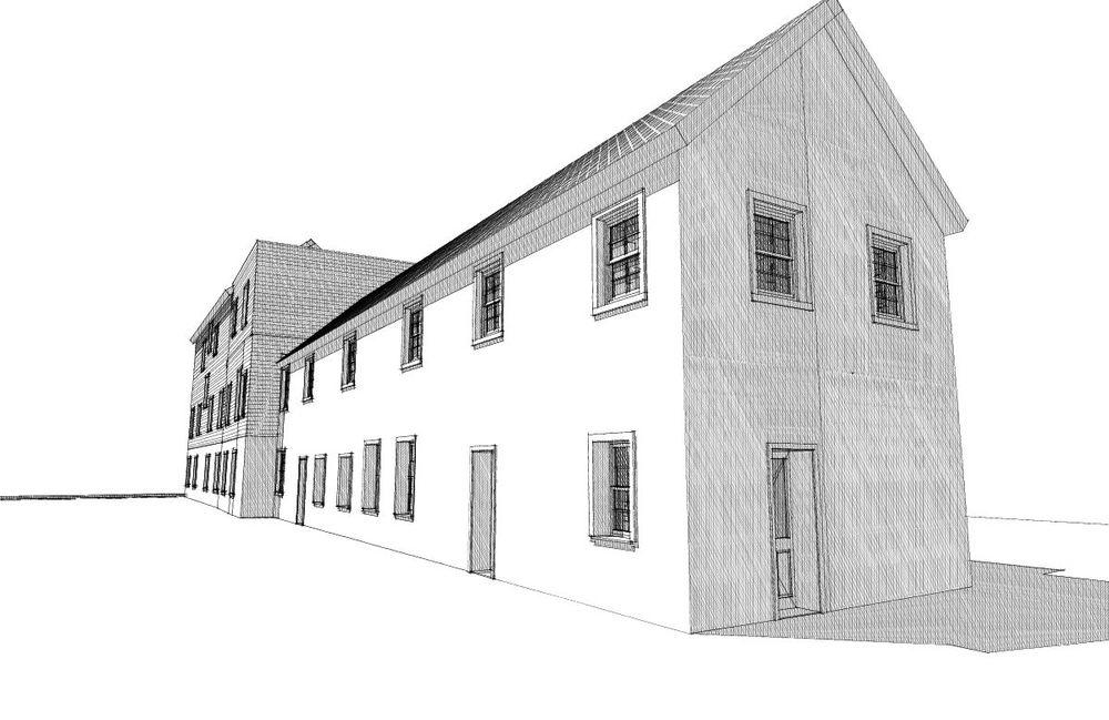 63 Smith-Guest house rear.jpg