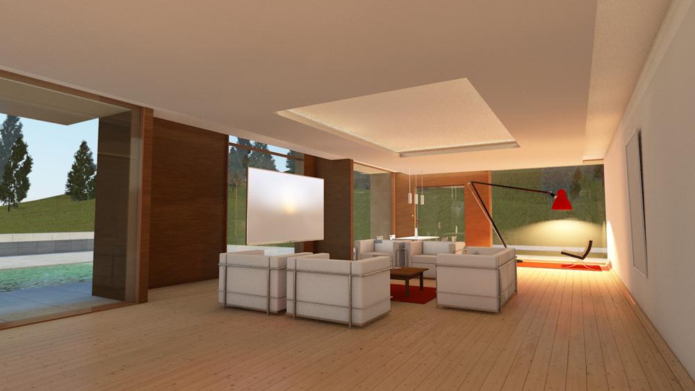 interior-day.jpg