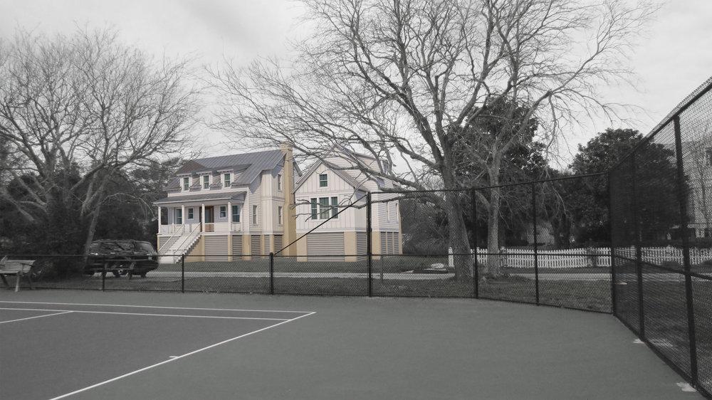 B-W Tennis court Final.jpg