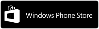 apptly_windows_phone_download_btn